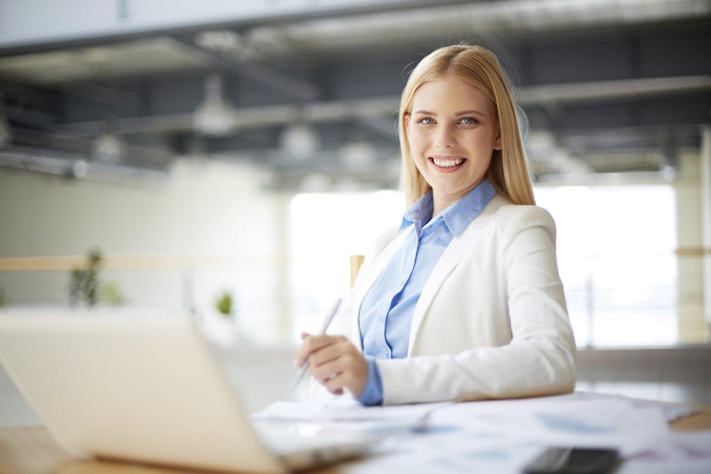 Менеджер по работе с оптовыми клиентами