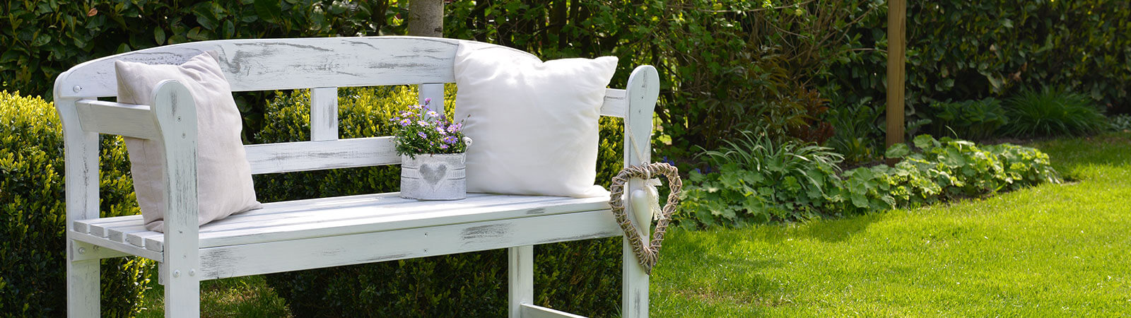 Масло ОСМО для садовой мебели