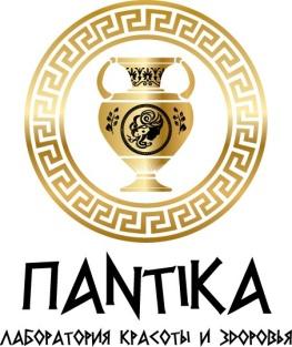 "Крымская косметика ""Пантика"""