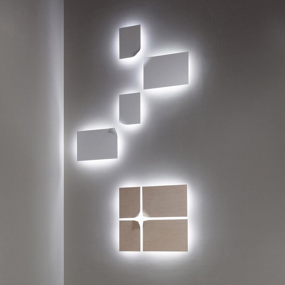 Светильники А4 от B.Lux