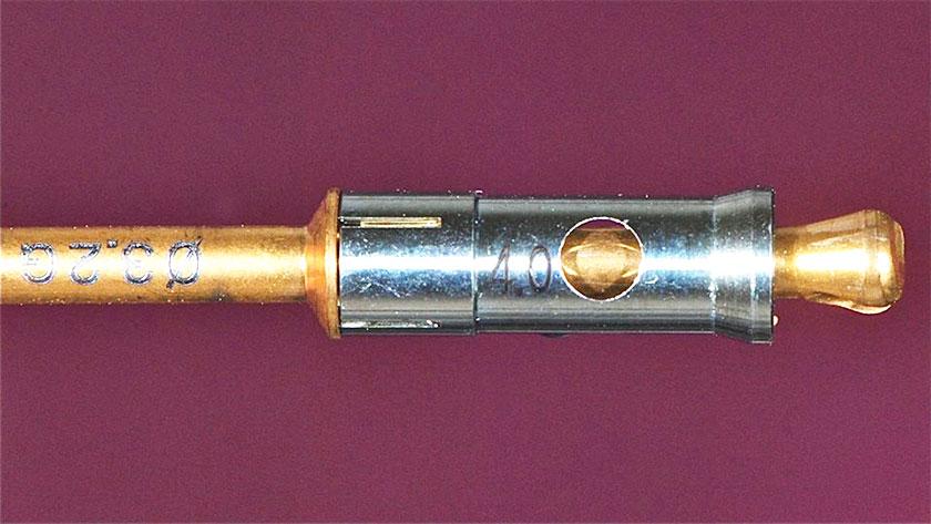 s-rimer-NeoBiotech-фото