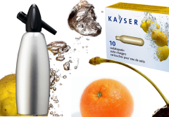 kayser-soda-sifon-silver-sirop-10-cyllinders.png