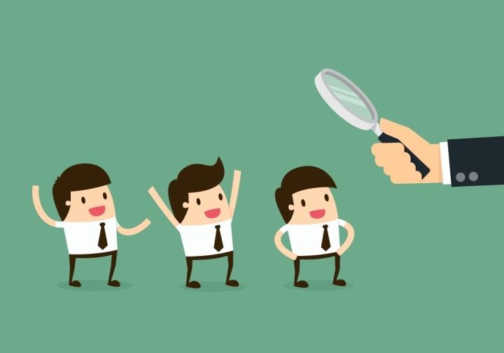 Строгий учет товара со стороны владельца дисциплинирует продавцов