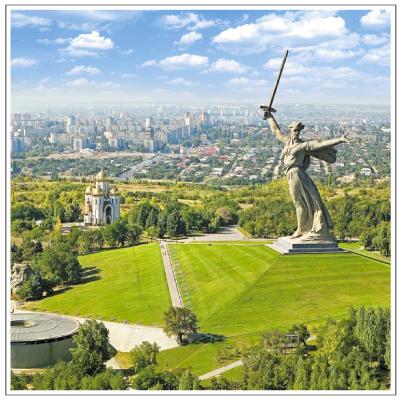 Угги в Волгограде