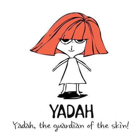 Yadan_logo.jpg