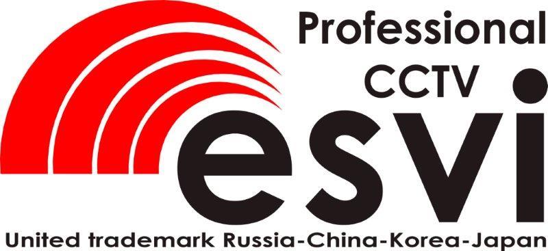 esvi_logo_2.jpg