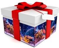 подарок_аквариумист_м.jpg