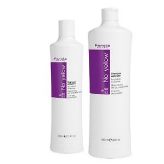 Відгуки на Fanola No Yellow Shampoo