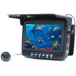 Камера FishCam