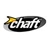Chaft_100x100_exact_images-man.png