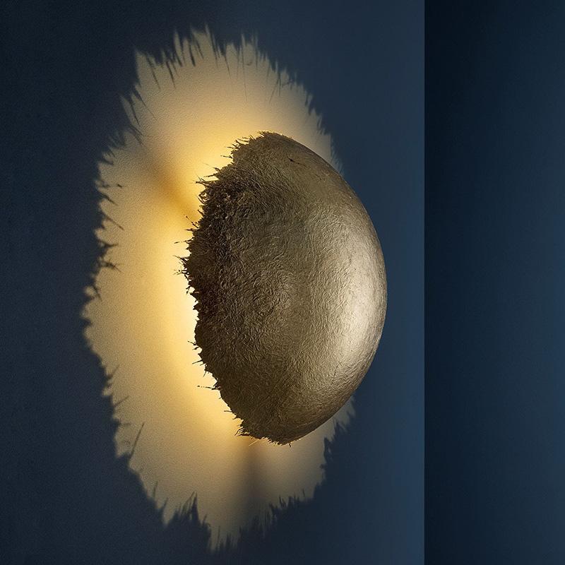 Светильник PostKrisi от Catellani&Smith