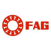 fag_0_79224.jpg