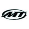 MT_100x100_exact_images-man1.png