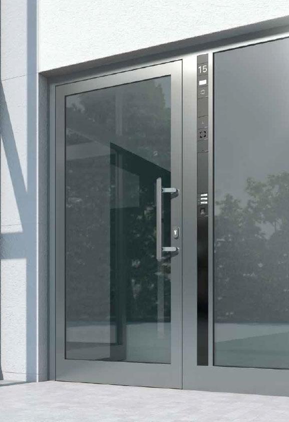 Дверь_Schuco_ADS_75.SI.JPG