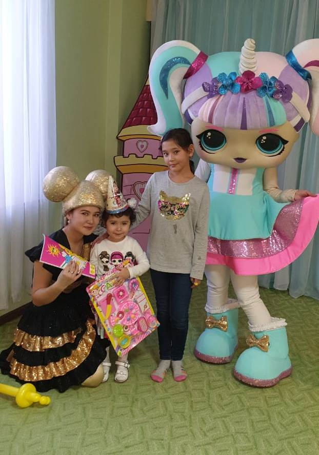 аниматоры_куклы_Лол_на_казахском_языке_Алматы.jpg