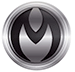 cat-master-series-logo.png