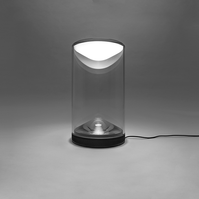 Светильник Eva от Lumina