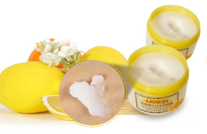 Lemon-Sorbet-2.jpg