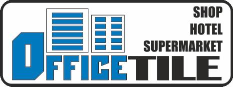 Кварцвиниловая и виниловая плитка DECORIA Decoria Office Tile