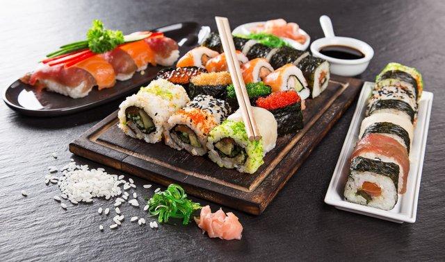 суши_витамины.jpg