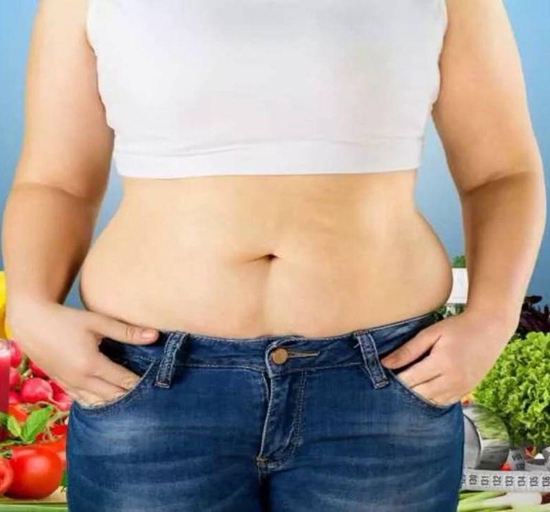 Можно ли похудеть не отказываясь от выпечки и сладостей?