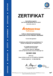 TC ISO 9001 de.png