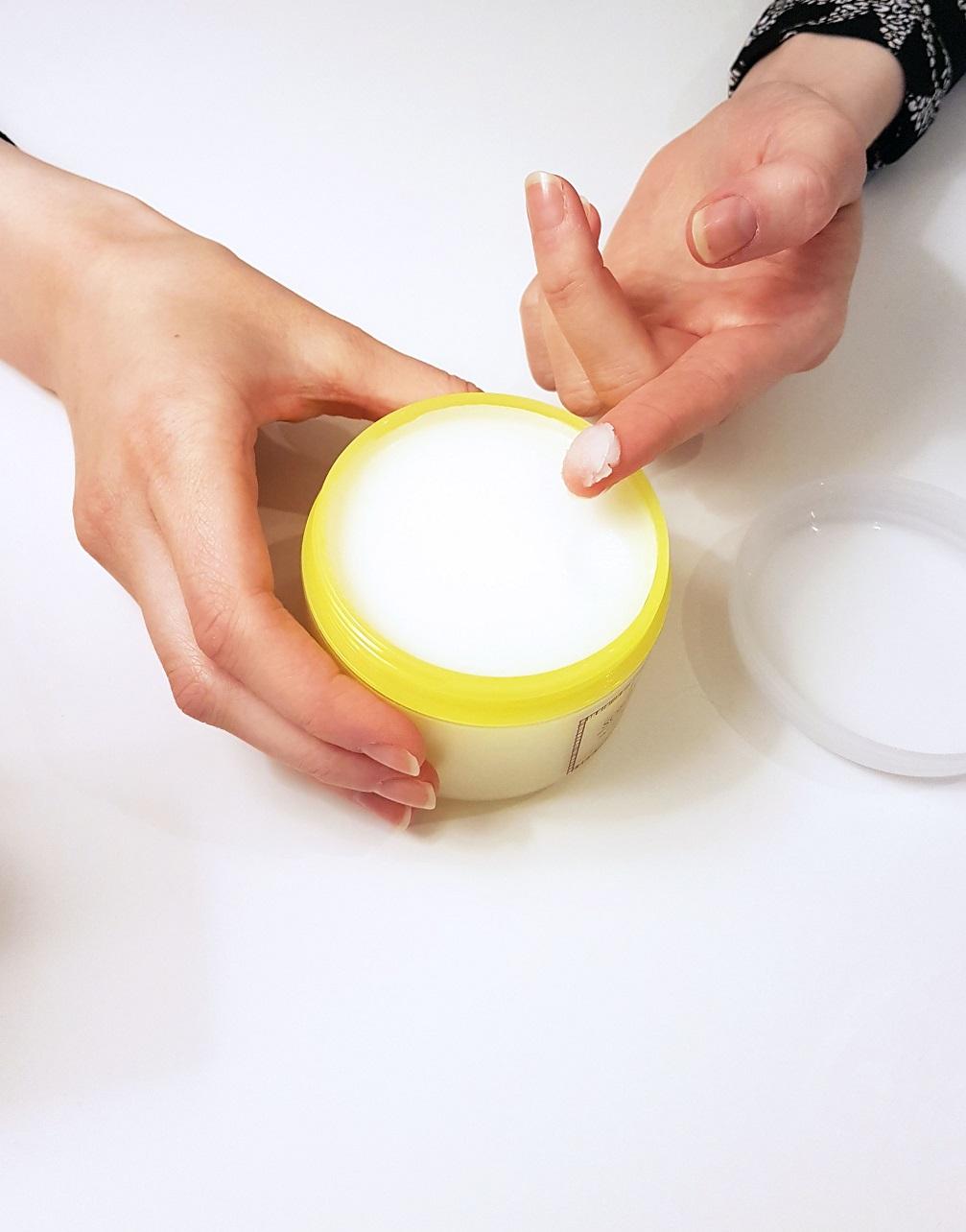 The-Skin-House-Lemon-Sorbet-Cleanser-3.jpg