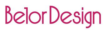 logo-belor.png