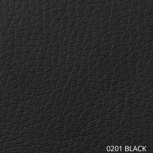 экожа - черный цвет