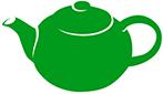 чайник.png