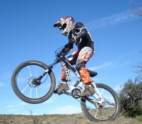 как-выбрать-велосипед-горный-фото-4.jpg