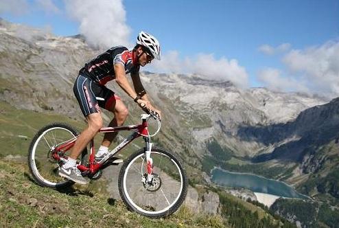 как-выбрать-велосипед-горный-фото-5.jpg