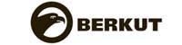 Пусковые устройства для автомобиля Berkut (Беркут)