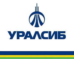 Е.Ю.Бессонов