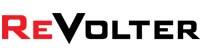 Пусковые устройства ReVolter (Револьтер)