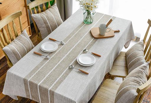 набор текстиля для кухни