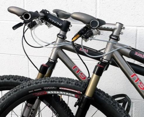 какой-диаметр-колес-велосипеда-выбрать-фото-492x400.jpg