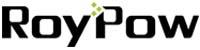 Пусковые устройства RoyPow (РойПов)