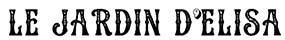 Logo_jardin_ELISA.jpg