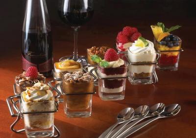 Вино и десерт_11
