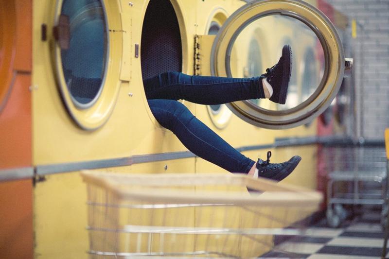 Зачем нужно регулярно чистить обувь - 6