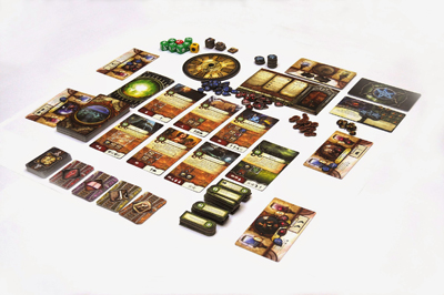 elder-sign-components.jpg