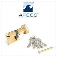 apecs-block1.jpg