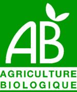 Франция_Agriculture_biologique-logo.png