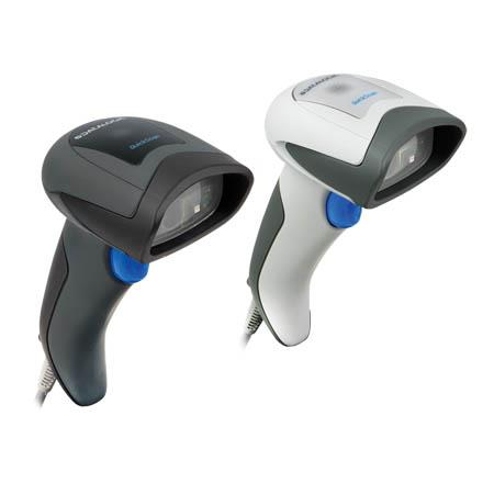 сканер Datalogic QD2130 QuickScan