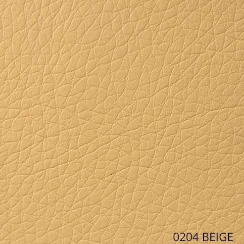 экокожа - бежевый цвет