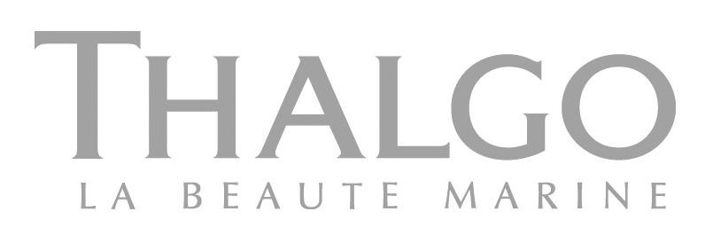 Logo_Thalgo_grey.jpg