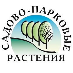 Константин Хомяков, ген. дир. ООО «СПР» (питомник), Санкт-Петербург