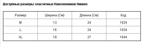 Наколенник_размеры_1_.JPG
