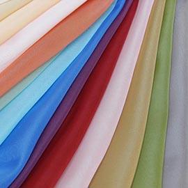 Купить ткань вуаль или органзу где купить тик ткань